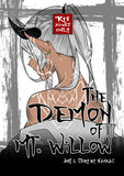 The Demon of Mt Willow (Digital Version)