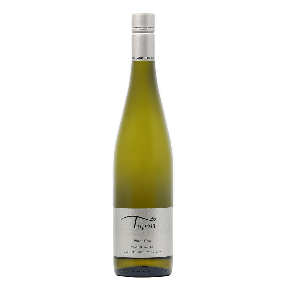 Load image into Gallery viewer, Tupari Pinot Gris - Awatere Valley Marlborough New Zealand Wine