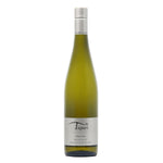 Tupari Pinot Gris - Awatere Valley Marlborough New Zealand Wine