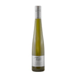 Tupari Late Harvest Riesling - Awatere Valley Marlborough New Zealand Wine