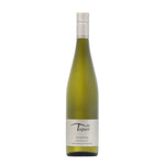 Tupari Dry Riesling - Awatere Valley Marlborough New Zealand