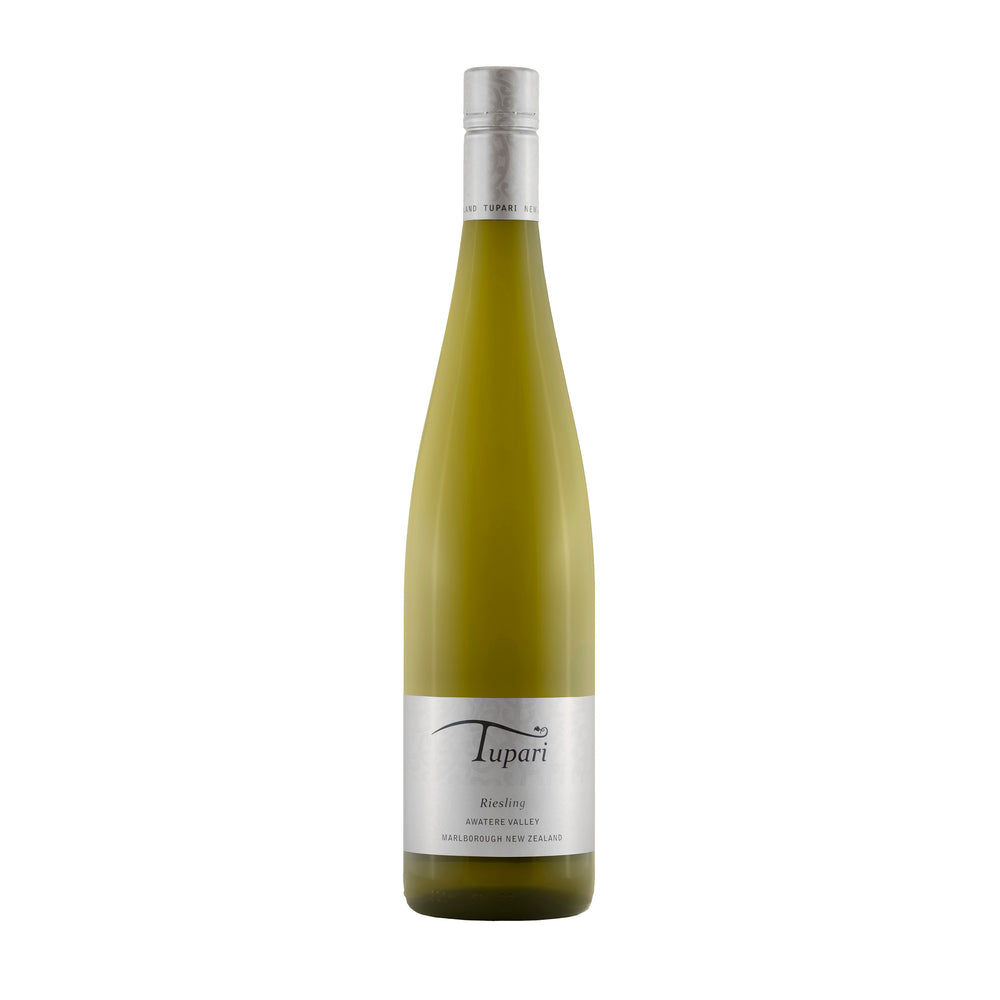 Load image into Gallery viewer, Tupari Riesling - Awatere Valley Marlborough New Zealand Wine