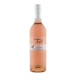 Tupari Rose - Awatere Valley Marlborough New Zealand Wine