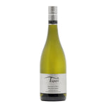 Tupari Boulder Rows Sauvignon Blanc - Awatere Valley Marlborough New Zealand Wine