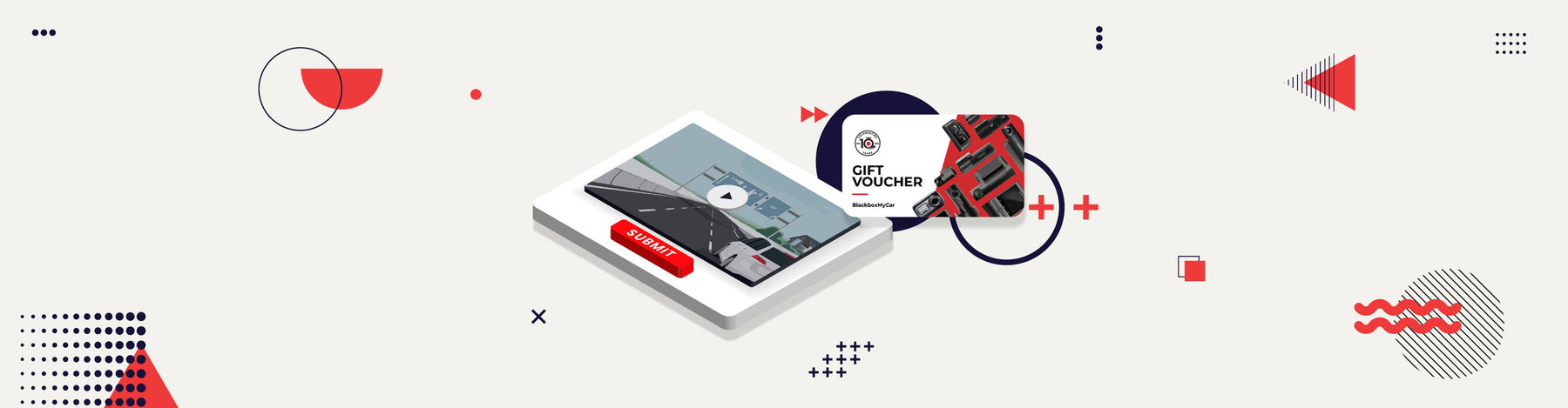 CPS Insurance: Protect Your Product with Extended Warranty