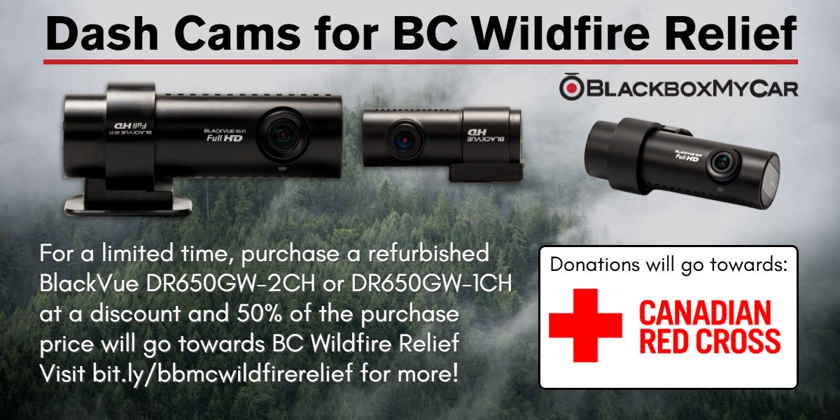 BC_Wildfire?v\=1503082749 dashcam fuse box hardwire void warranty fuse taps \u2022 45 63 74 91  at arjmand.co