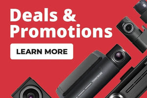 Shop Anniversary Deals & Savings