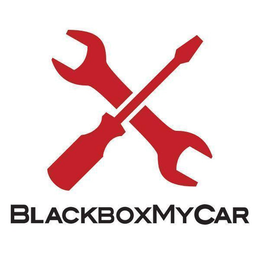 BlackboxMyCar Services Contact us for more details BlackboxMyCar Out of Warranty Repair Service (Customers)