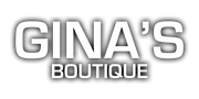 Gina's Boutique