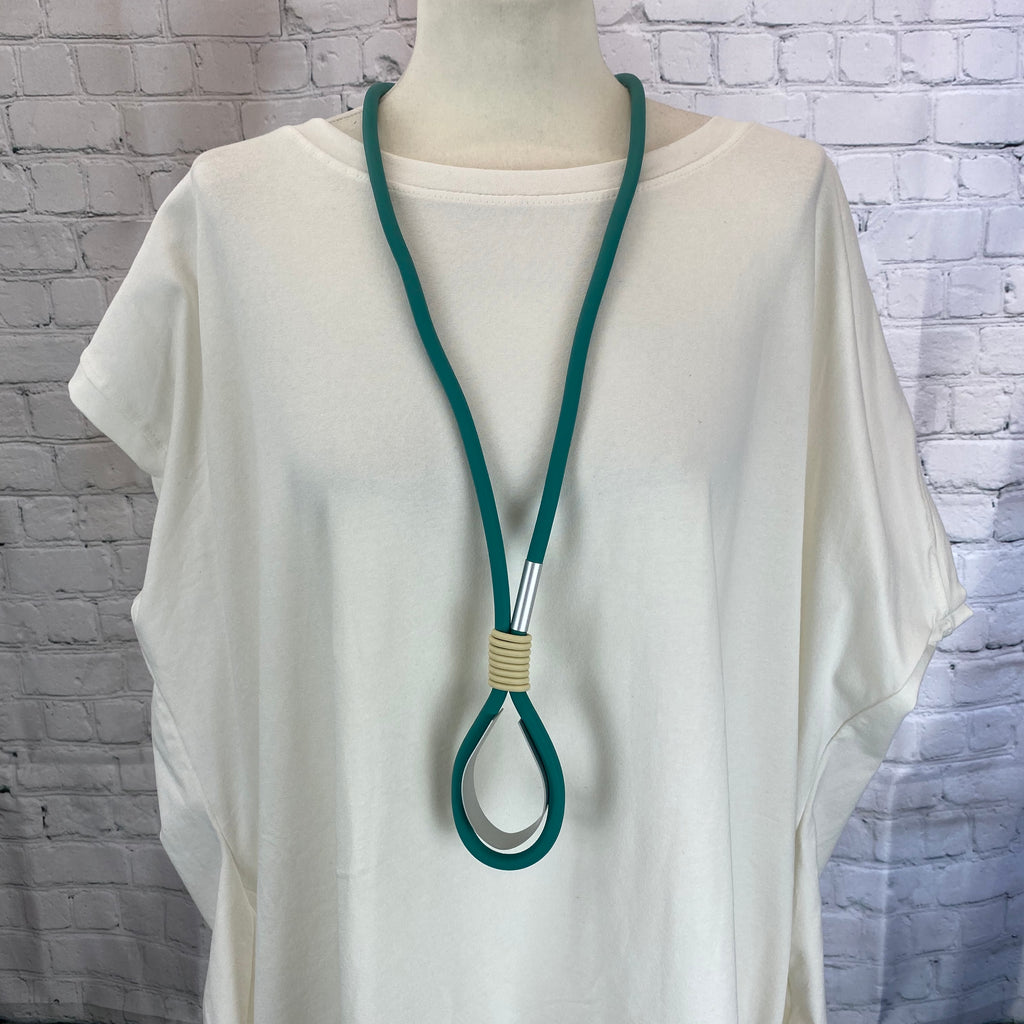 Necklace #165