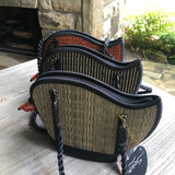SALE-Kiri Wave Purse
