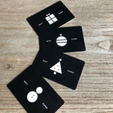 Solstice Gift Cards- $25-100