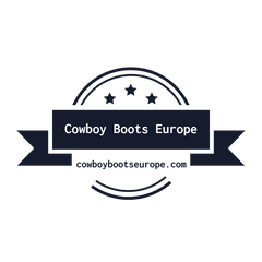 Cowboy Boots Europe