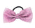 LILLE CANDYFLOSS Kids Gymnastics Hair Bow | Equip My Gym