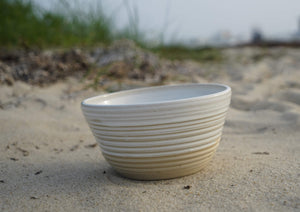 Isla Small Serving Bowl