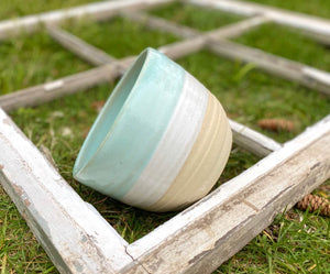 Coastal Planter - Medium