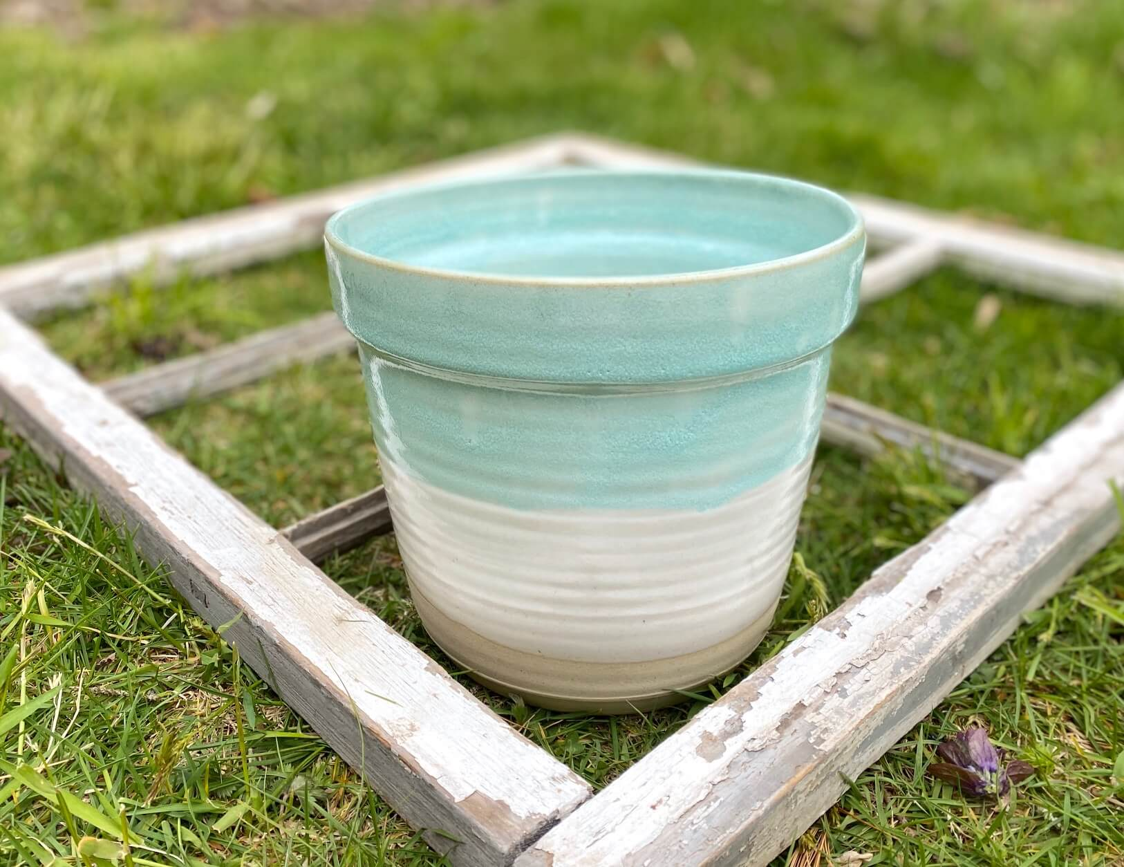 Classic Planter - Large