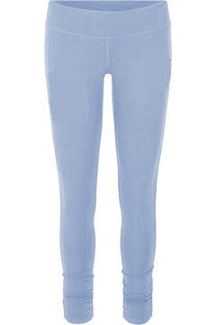The Incredible Legging™ - Ice Blue
