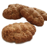 Specul'House (mini biscuits coco) par 100g (2,2€/100g)