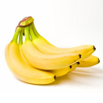 Bananes Fair Trade par 500g - (2,60€/kg)