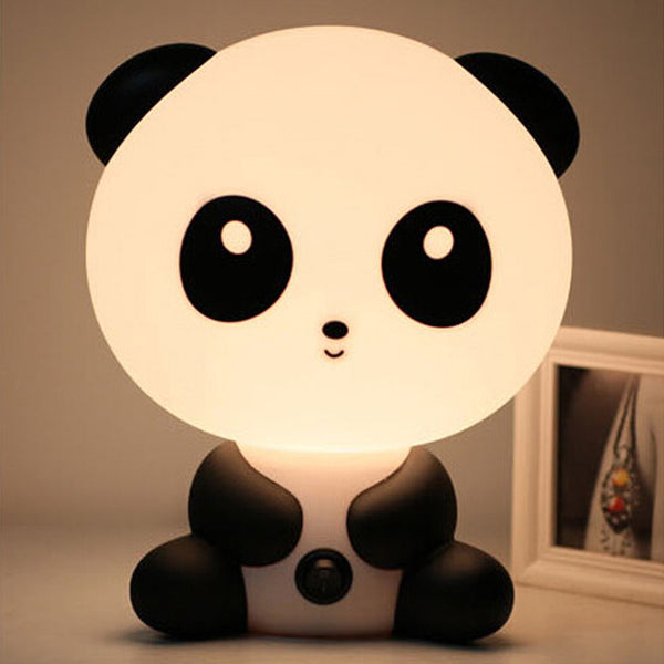 panda-bear-night-light.jpg