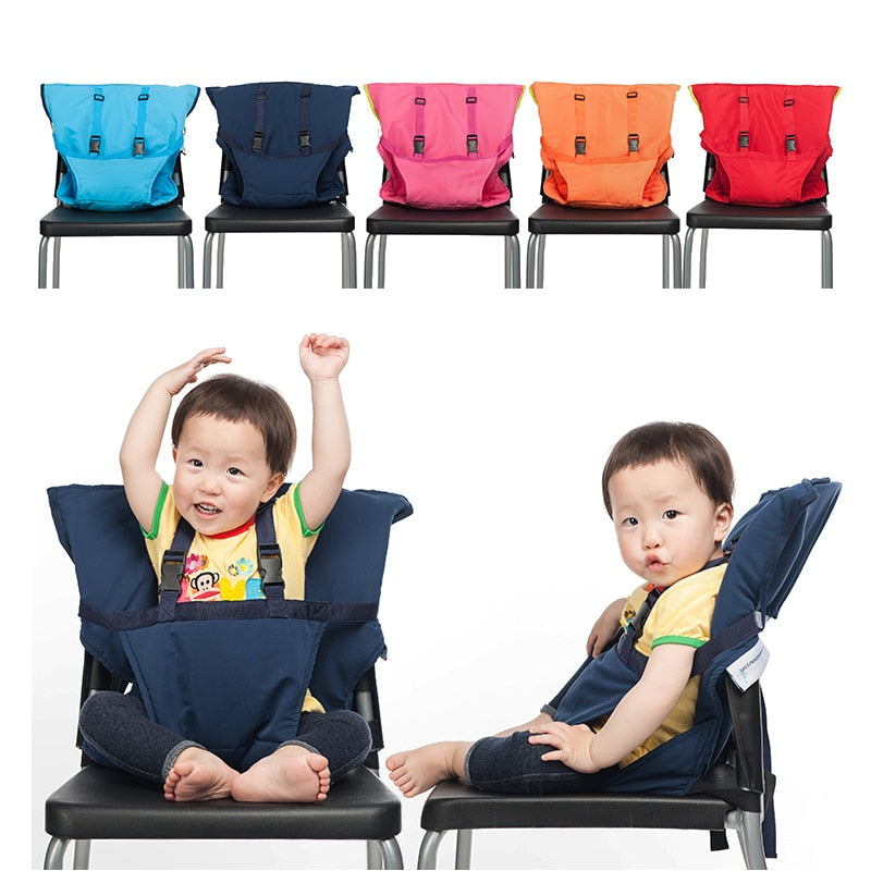 portable-waterproof-baby-chair.jpg