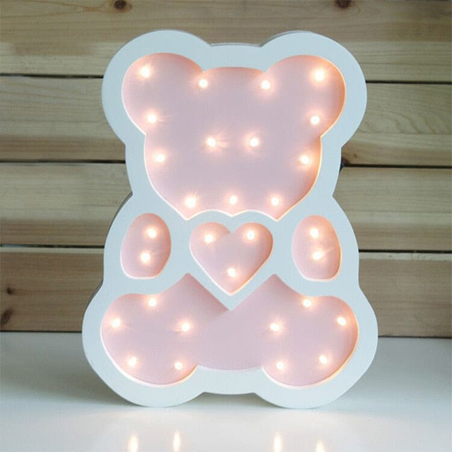 wooden-bear-led-night-light,jpg