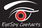 EyeSpy Contacts, online shopping you can trust.