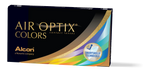 Air Optix Colors 6pk