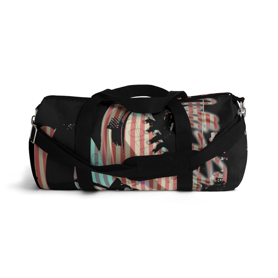 Lolli Gang Duffel Bag