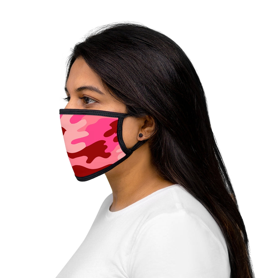 Lolli Gang Face Mask