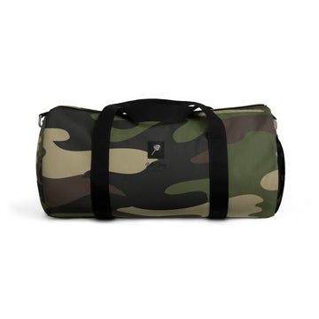 Lolli Gang Unisex Duffel Bag