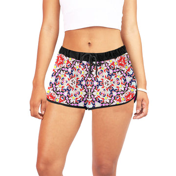 Lollo Gang Shorts