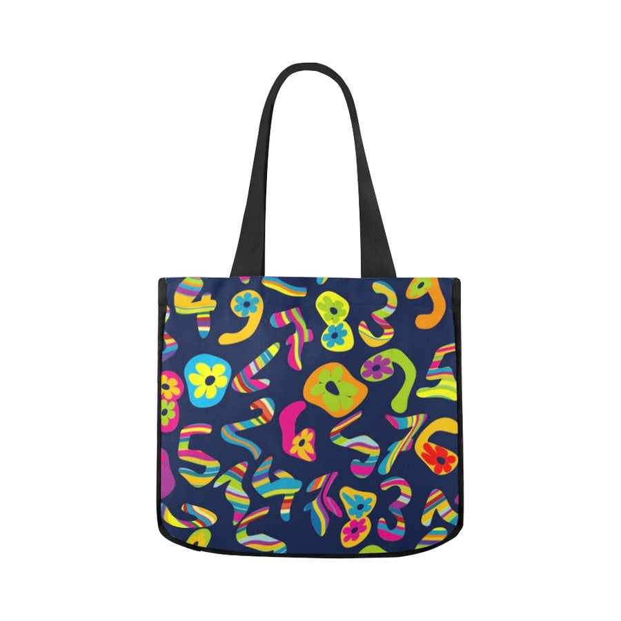 LOLLI GANG Kids Tote bag