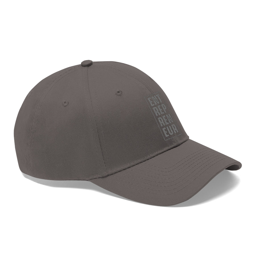 Lolli Gang Men's Twill Hat