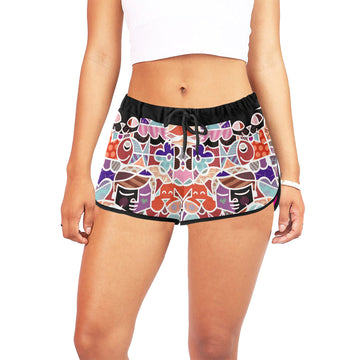 Lolli Gang Shorts
