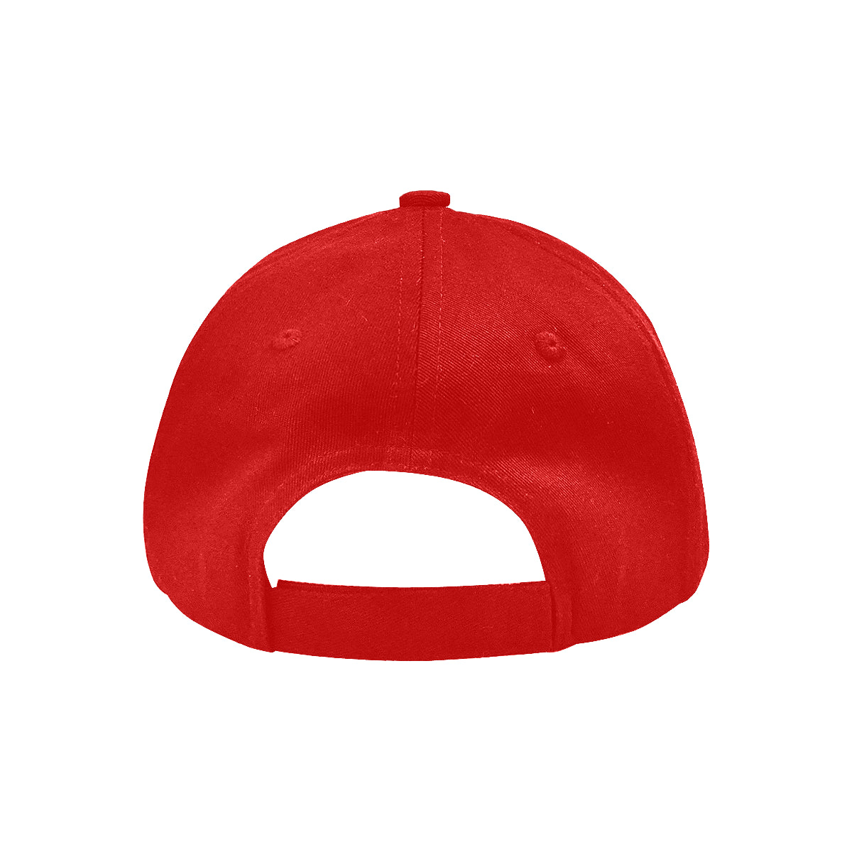 LOLLI GANG USA Baseball Cap