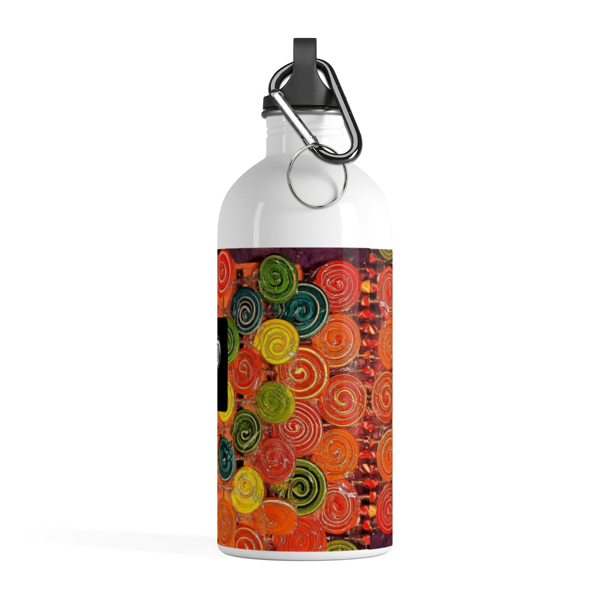 LOLLI GANG Stainless Steel Water Bottle