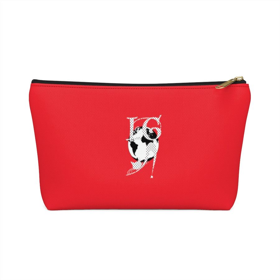 Lolli Gang Accessory Pouch
