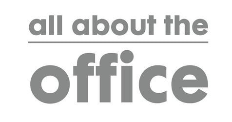 All About The Office Ltd Online Store