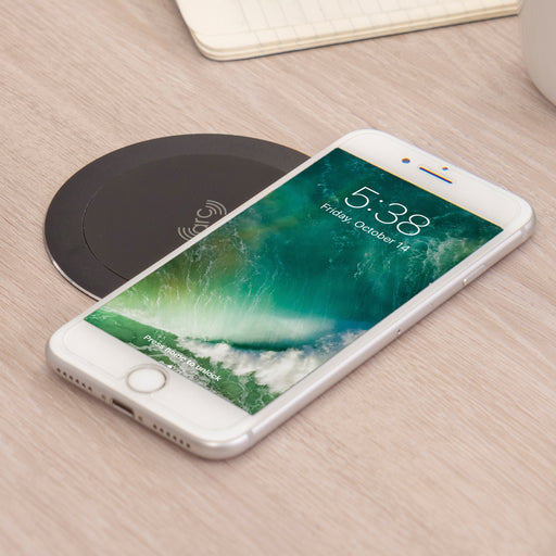 ARC80 Wireless Charger