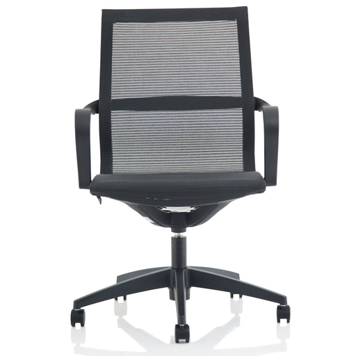 LULA Mesh Chair