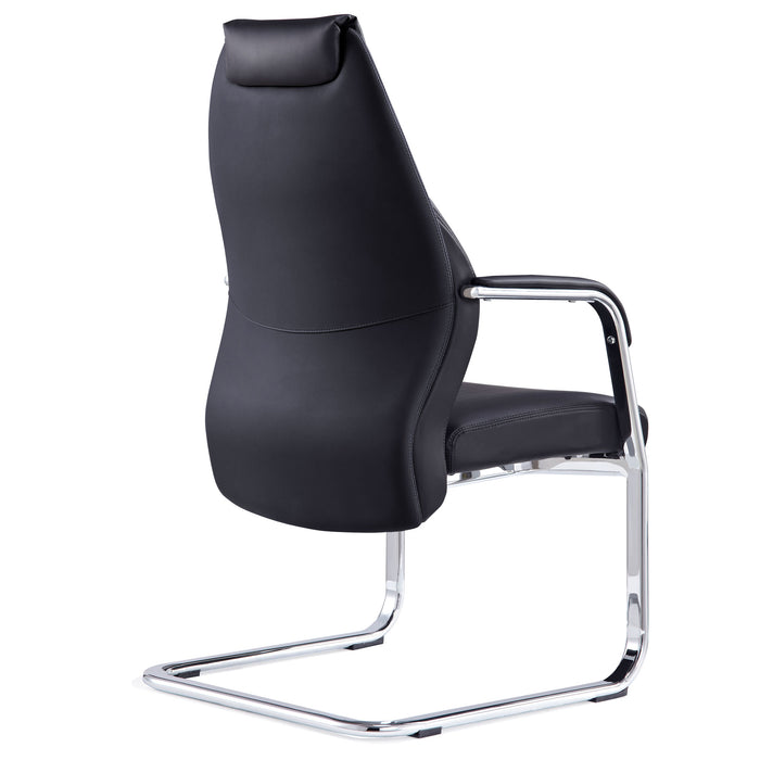 Mien Meeting Chair