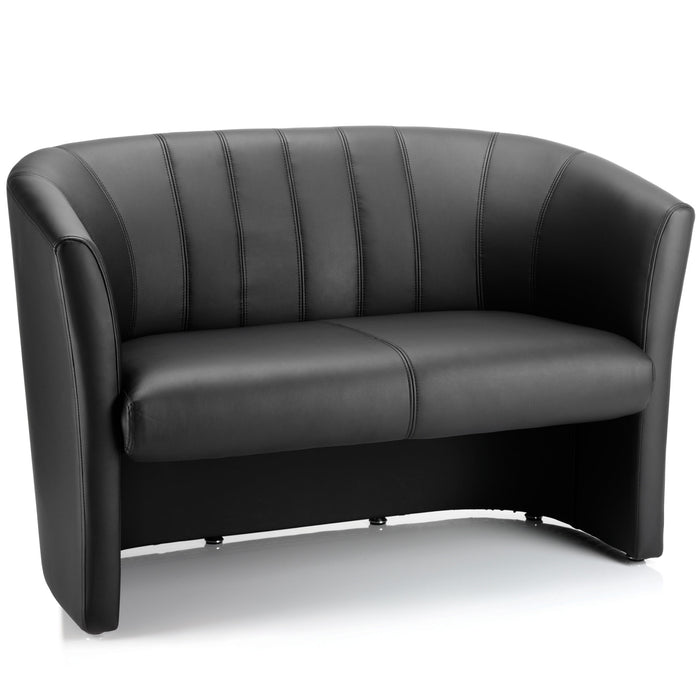 NEO Tub Chairs
