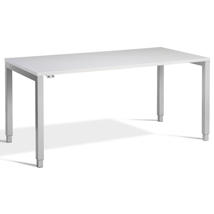 Duo Height Adjustable Desks