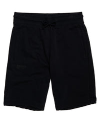 Core Sport Shorts - Black