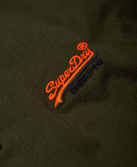 Team Sports Cali Polo - Khaki