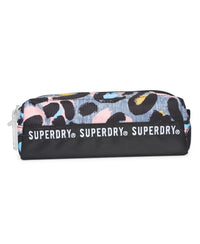 Repeat Series Pencil Case - Multi