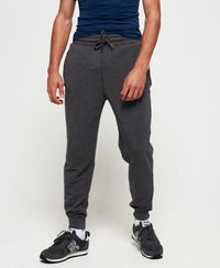 Active Flex Pants - Dark Grey