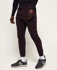 Core Gym Tech Jogger - Purple